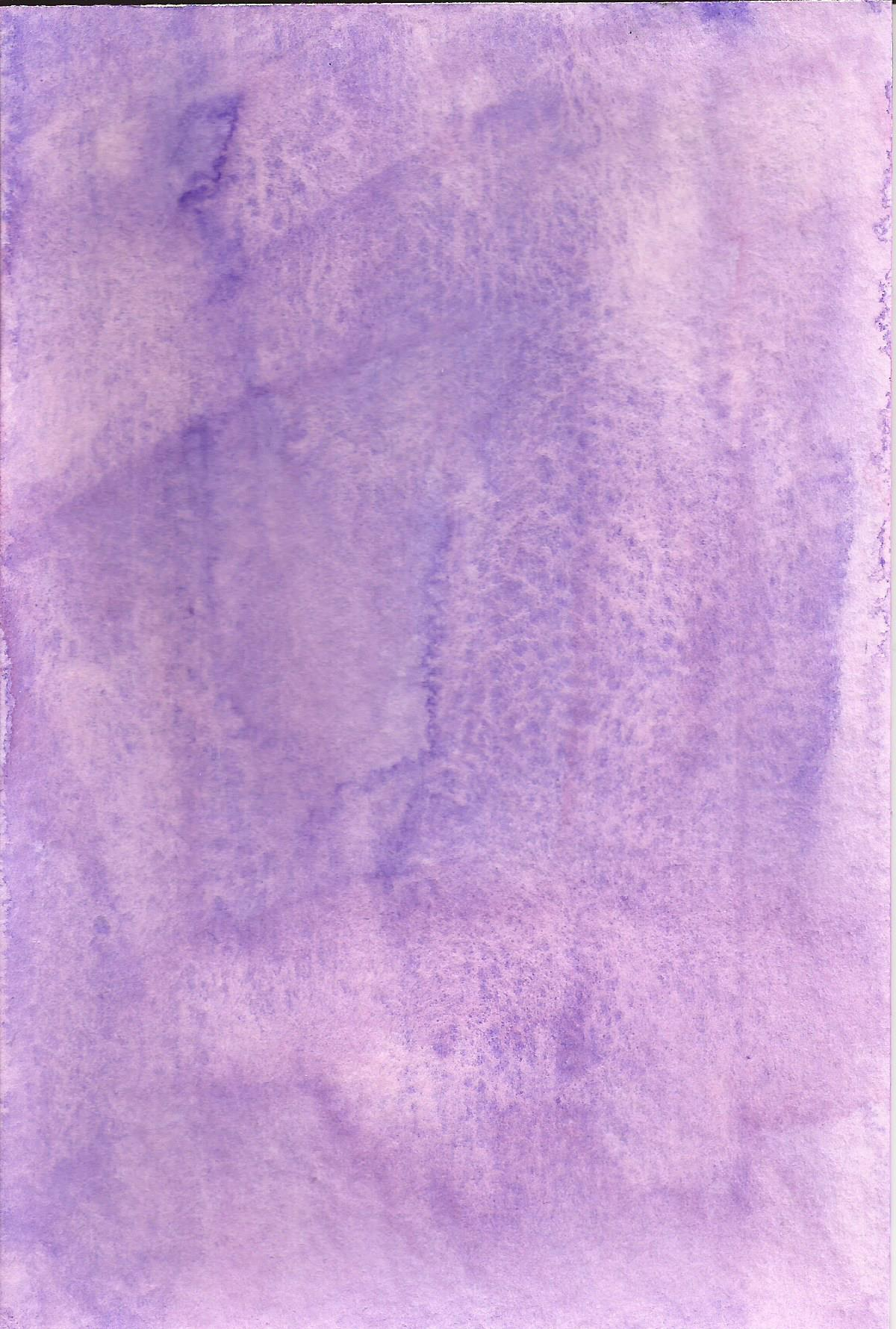 7 Watercolor Wash Techniques - Lessons - Tes Teach