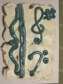 cake-cupcake-music-grand-staff