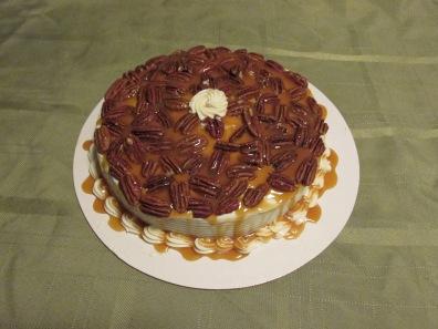 cake-dessert-pecan-caramel