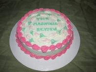 cake-flowers-magnolias