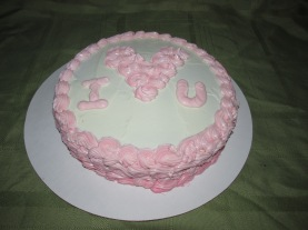 cake-textured-valentines-day
