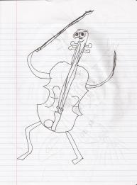 july-4th-sketch-13