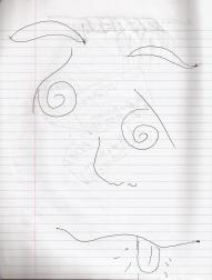 july-4th-sketch-2